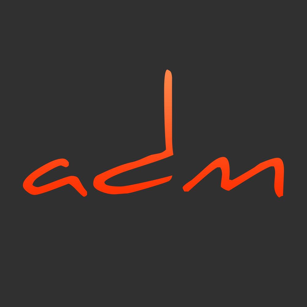 adm-swh